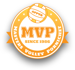 Masters Volley Pornichet